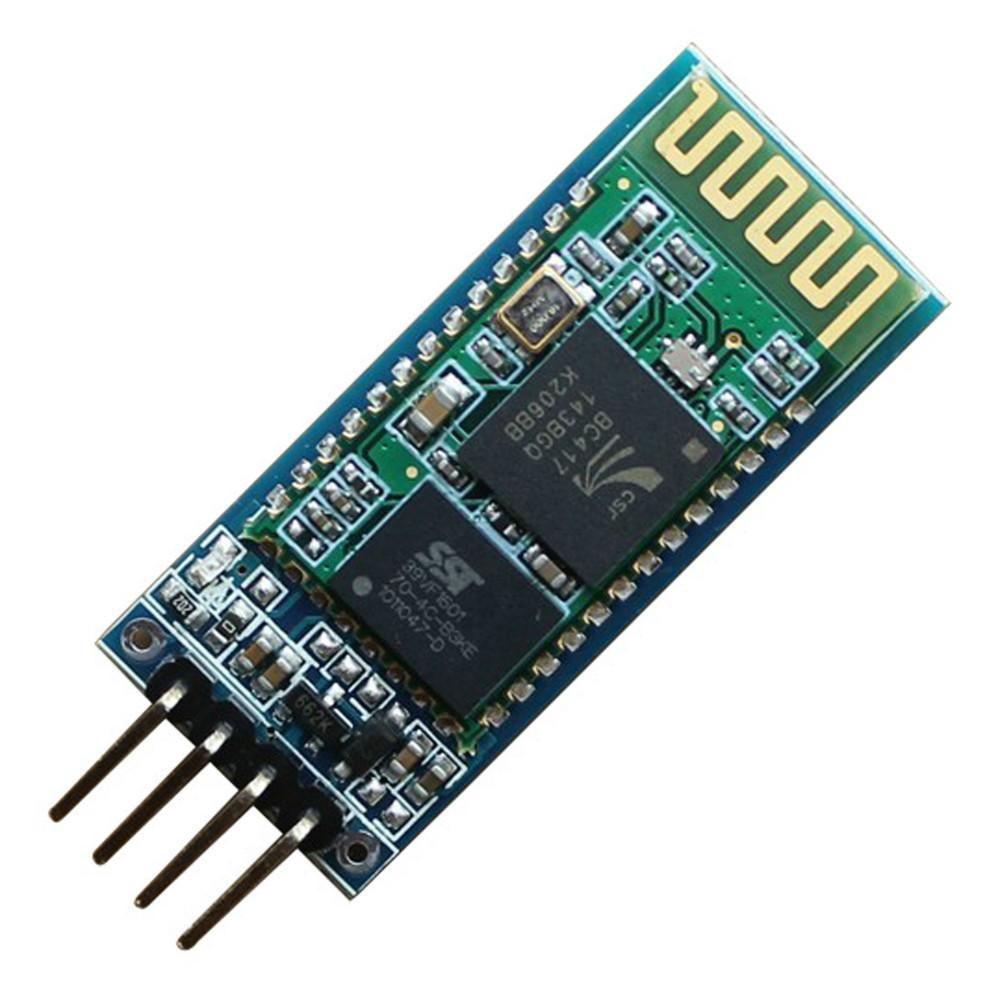 B4a Bluetooth Tutorial De Android // reratempti ml