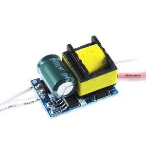 Драйвер светодиодов 5 Вт